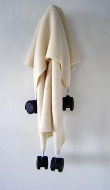 sad-blanket