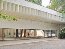 Austrian Pavilion
